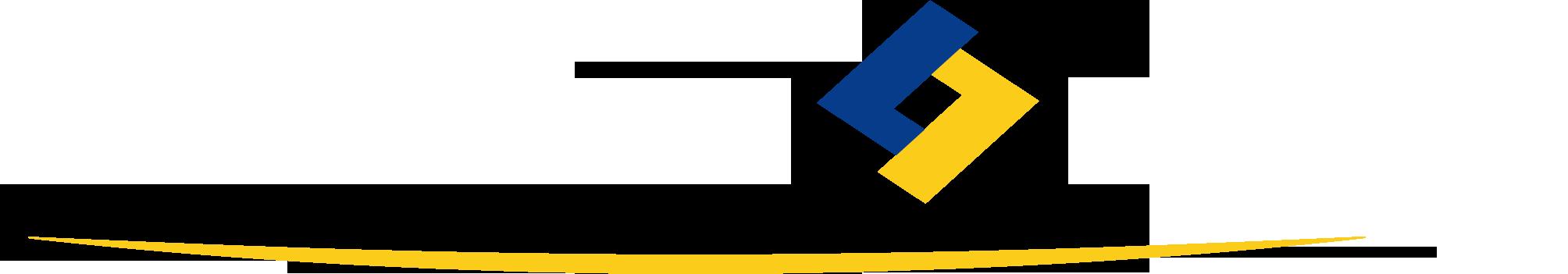 Garage Lüthi Ins GmbH